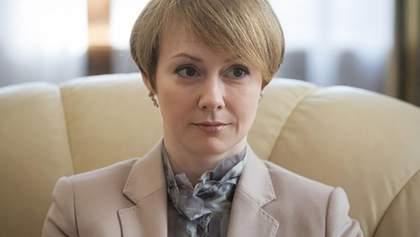 Прямі переговори з Путіним – це стиль Зеленського, – Зеркаль