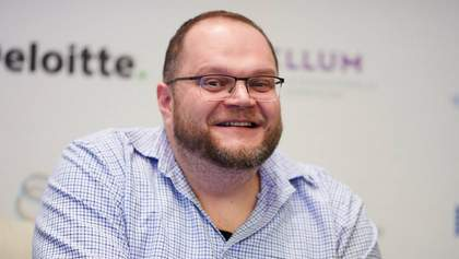 Сработали ли языковые квоты в Украине: объяснения представителя Зеленского и журналиста