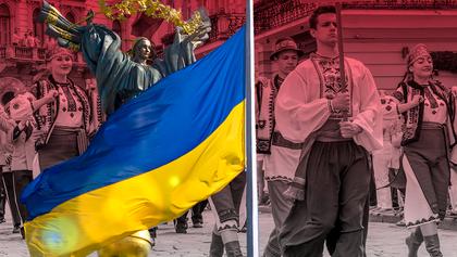 """""""Згадати цінність свободи"""": відомі українці розповіли, що для них означає День Незалежності"""