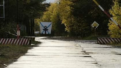 Радіація в Росії: вибухів під Архангельськом могло бути два, – науковці