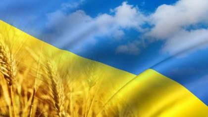 Мы выбороли этот праздник кровью, – политическая элита поздравила Украину с Днем Независимости