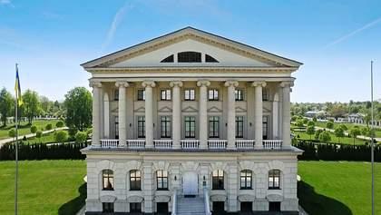 """Притула и """"Антитела"""": Батурин отпраздновал 350 лет со времени основания гетманской резиденции"""