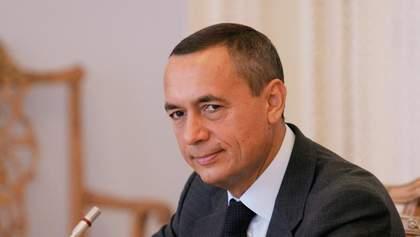 Справа Мартиненка: Ситник заявив, що на суд тиснули 18 нардепів та 3 міністри