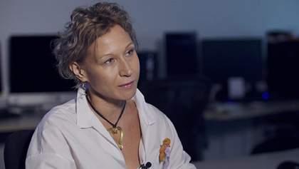 В лікаря з Архангельська виявили радіонуклід: фізик заперечила, що причина – у заморських крабах