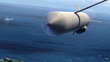 У Росії брешуть про розробку ракет з ядерними двигунами – Foreign Policy