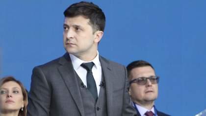 Смертельный обвал дома в Дрогобыче: появилась реакция Зеленского