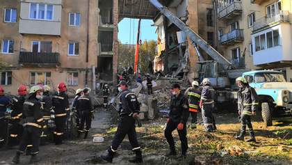 Трагедия в Дрогобыче: Львов предложил помощь