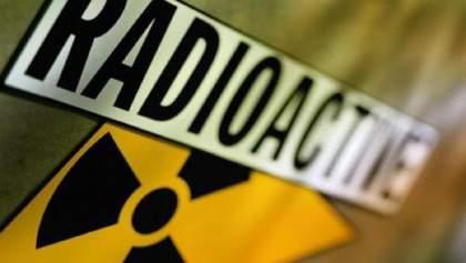 Вибух під Архангельськом: двоє людей померли від радіації