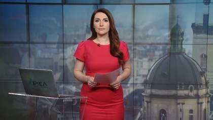 Випуск новин за 12:00: Обшуки на Суспільному. Дні жалоби в Дрогобичі