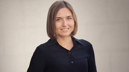 Ганна Новосад: що відомо про ексочільницю Міносвіти та її роботу в уряді