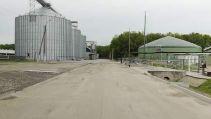 Украинские предприятия, которые поражают энергоэффективностью: видео