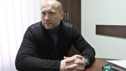 Может привести к узурпации власти, – Борислав Береза о снятии неприкосновенности
