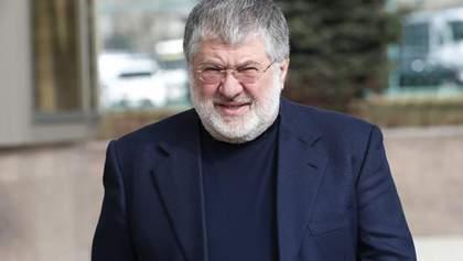 Коломойский получил необходимый для статуса олигарха элемент, – Бондаренко