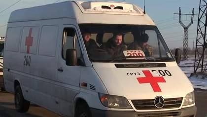 """Знайти рештки і повернути загиблим імена – місія """"Евакуація 200"""" на Донбасі"""
