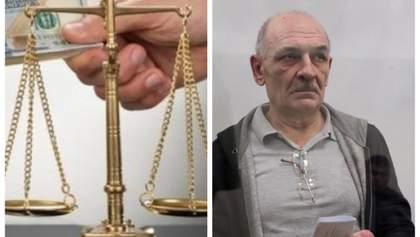 Главные новости 5 сентября: старт Антикоррупционного суда и освобождение Цемаха