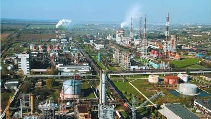 Рішення АМКУ послабить позиції українського хімпрому у боротьбі з РФ, – експерти