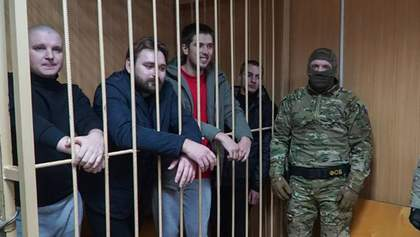 Жизнь украинцев  – наибольший приоритет для государства, или Совок головного мозга