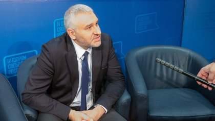 """До 8 українських політв'язнів у """"Лефортово"""" не пускають адвокатів, – Фейгін"""