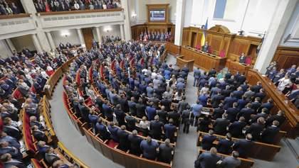 Голобородько VS Зеленский: Чи відбудуться позитивні зміни в Україні завдяки новим реформам
