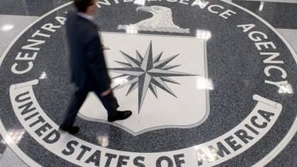 Агент ЦРУ біля Путіна: яким було завдання та чому його вивезли до США
