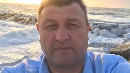"""Слугу народа"" поймали на кнопкодавстве в Раде: видео"