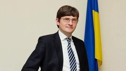 Це може бути ініціювання Зеленським Всеукраїнського референдуму, – Магера про оновлення ЦВК