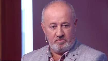 Новый военный прокурор пообещал тщательно расследовать причины Иловайской трагедии