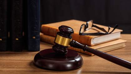 Кримінальні справи щодо шахрайства власників і менеджменту АІС готуються до передачі в суд