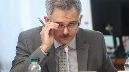 Судья Окружного админсуда Киева взял самоотвод, заявив о давлении со стороны юриста Филарета