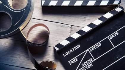 День українського кіно: чи є шанс у нього знову стати всесвітньо відомим