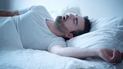 IKEA запустила пряму трансляцію, що допоможе заснути