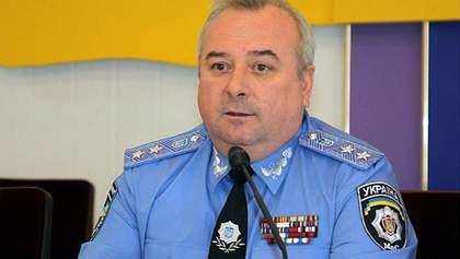 Суд заочно заарештував ексзаступника Захарченка у справі про розстріли на Майдані