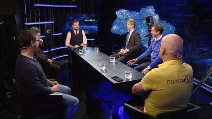 """Інтерес Коломойського – не платити по боргах: як може вирішитися проблема з """"Приватбанком"""""""
