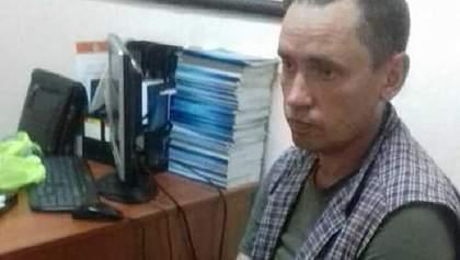 Суд над Алексеем Белько, который угрожал взорвать мост в Киеве: онлайн-трансляция