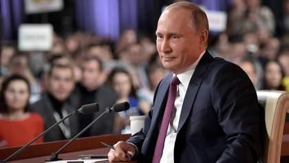 Як Росія знищує право на національну ідентичність своїх республік: обурливі факти