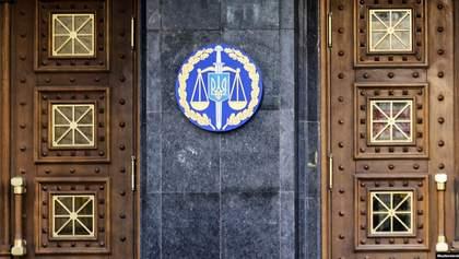 Преобразование Генпрокуратуры в Офис Генпрокурора: военный прокурор Чумак обнародовал детали