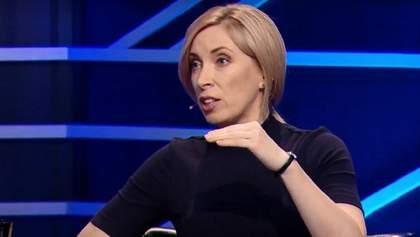 """Ми стукаємо в замкнуті двері, – у """"Слузі народу"""" думають про зміну курсу Україна – НАТО"""