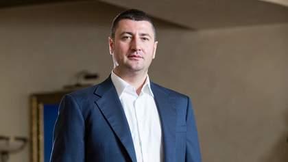 Открытие рынка земли восстановит справедливость, - Олег Бахматюк