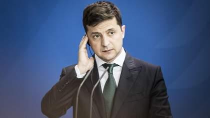На Генассамблее ООН Зеленский вспомнил о ядерном оружии и Будапештском меморандуме