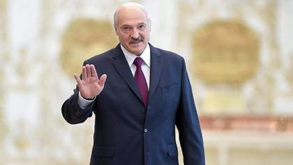 Понравились друг другу: Лукашенко прокомментировал встречу Трампа и Зеленского