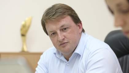 Чи може Україна через скандальну розмову Зеленського та Трампа залишитися без траншу МВФ