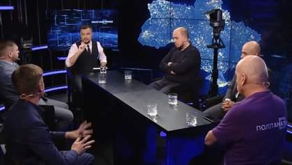 Разговор Зеленского с Трампом задел Европу: Украине грозит новый скандал