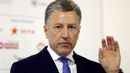 Волкера подозревают в лоббировании интересов производителя Javelin в Украине, – СМИ