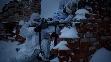 """""""Зелені чоловічки Кремля"""": у Норвегії помітили російських спецназівців"""