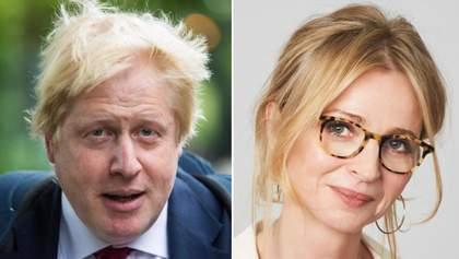 Премьера Британии Джонсона обвинили в домогательствах: детали скандала