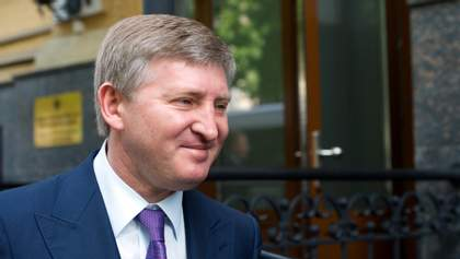 """Ахметов не будет платить 760 млн долларов за """"Укртелеком"""": олигарх договорился с экс-владельцем"""
