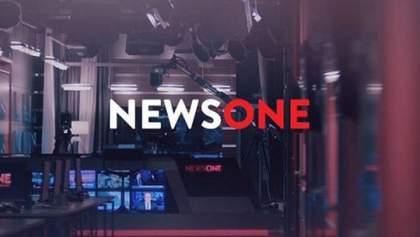 Нацрада просить суд скасувати ліцензію телеканалу NewsOne: чому
