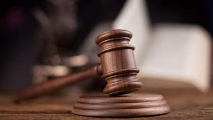 """Суд відхилив вимогу """"112 Україна"""" щодо скасування ліцензії на цифрове мовлення"""