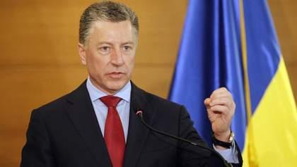 Замість Волкера представником США з питань України може стати ексспівробітник ЦРУ, – ЗМІ