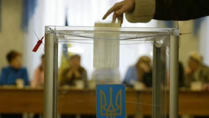 Выборы в местные советы будут мажоритарными, но не в Киеве, – Корниенко